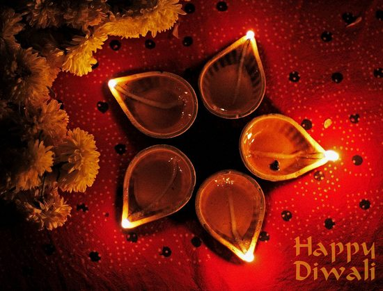 diwali_greetings_2.jpg