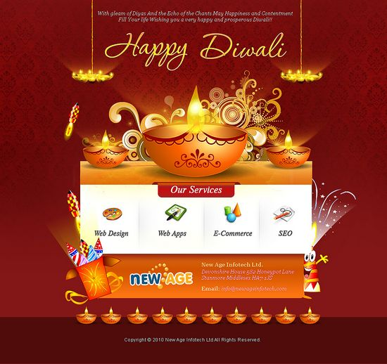 diwali_greetings_3.jpg