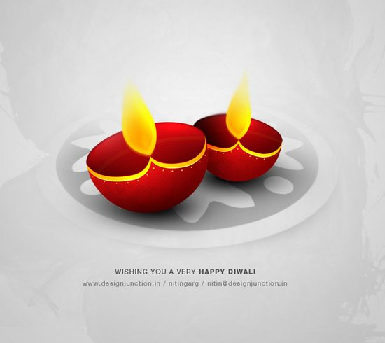 diwali_greetings_4.jpg