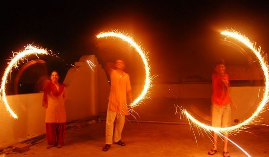 diwali_photography_10.jpg