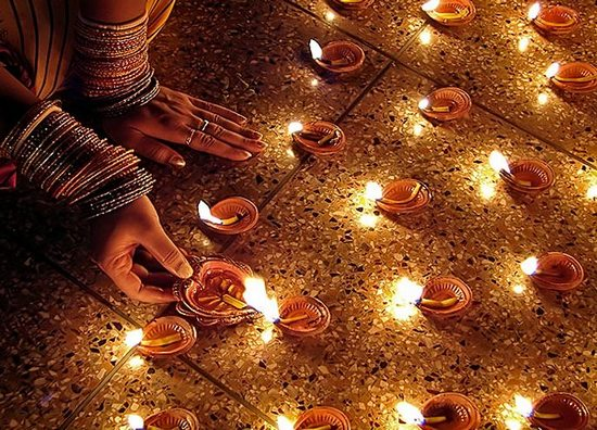diwali_photography_17.jpg