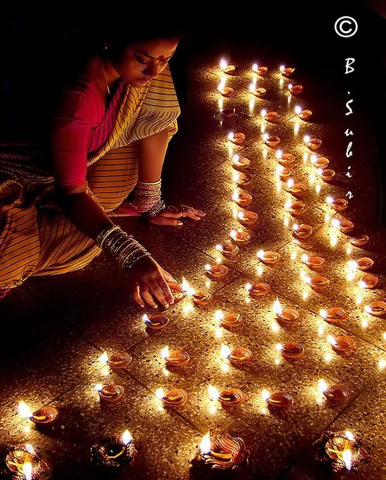 diwali_photography_19.jpg
