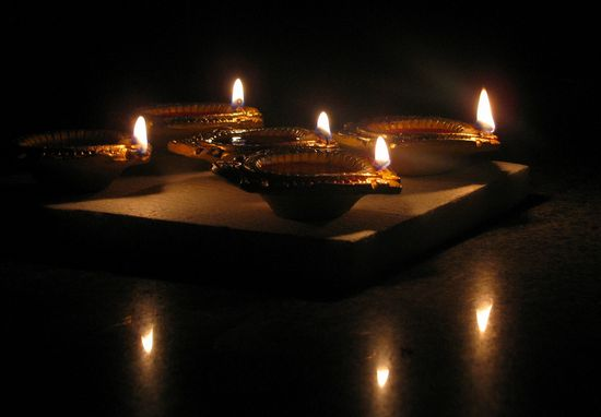 diwali_photography_20.jpg