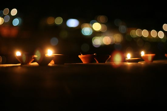 diwali_photography_23.jpg