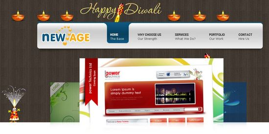 diwali_website_3.jpg