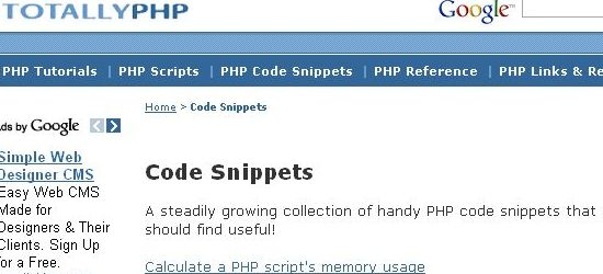 totally_php.jpg