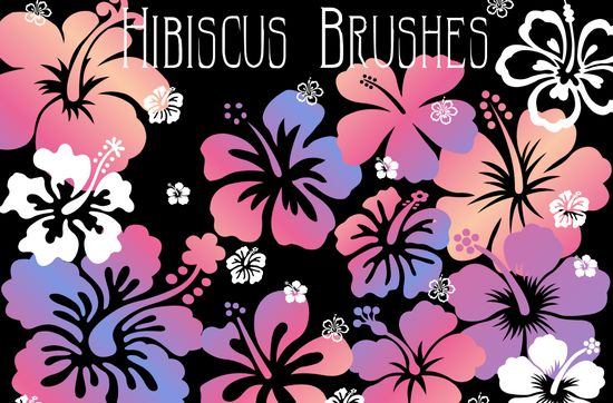 photoshop_floral_brushes_103.jpg