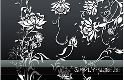 photoshop_floral_brushes_106.jpg
