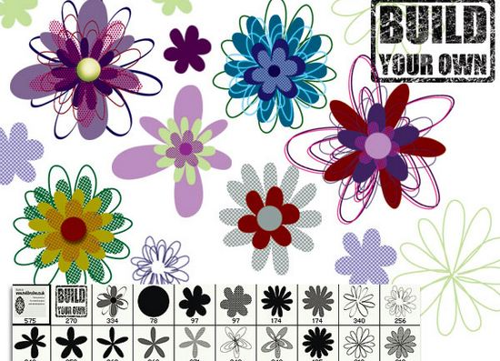 photoshop_floral_brushes_108.jpg