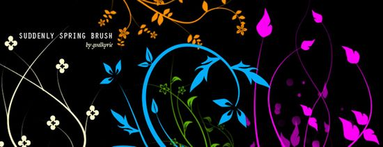 photoshop_floral_brushes_114.jpg