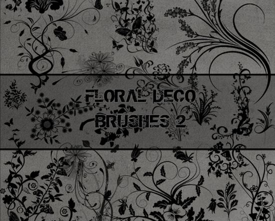 photoshop_floral_brushes_22.jpg