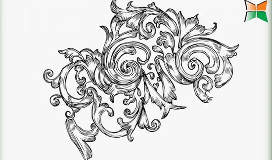 photoshop_floral_brushes_39.jpg