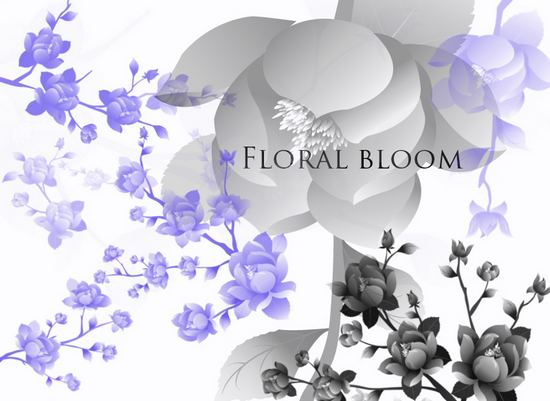 photoshop_floral_brushes_52.jpg