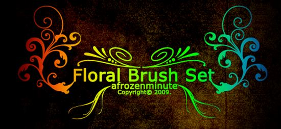 photoshop_floral_brushes_53.jpg