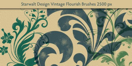 photoshop_floral_brushes_90.jpg
