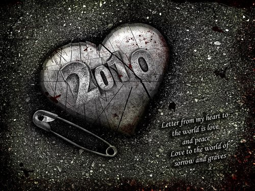2010___MY_heart_to_the_worl_by_marh333