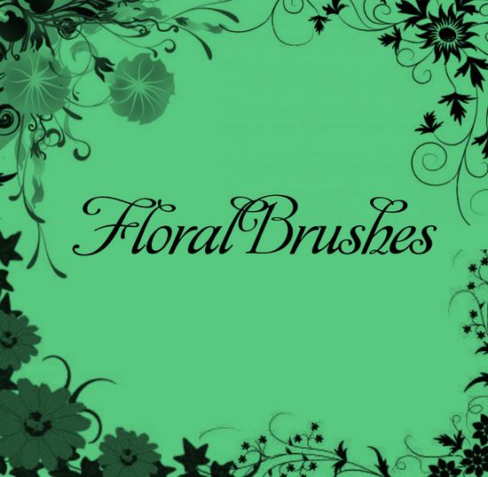 photoshop_floral_brushes_16.jpg