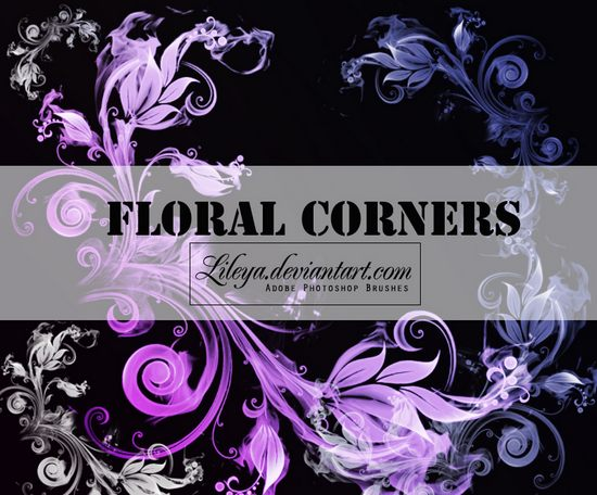 photoshop_floral_brushes_20.jpg