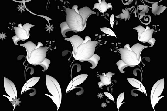 photoshop_floral_brushes_82.jpg