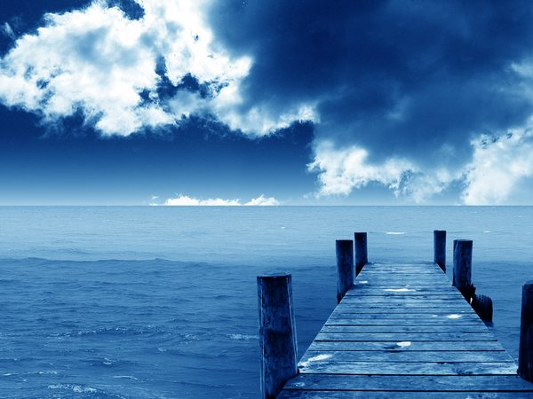 blue_wallpaper_19.jpg