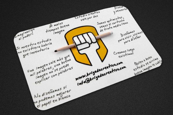 business_card_design_25.jpg