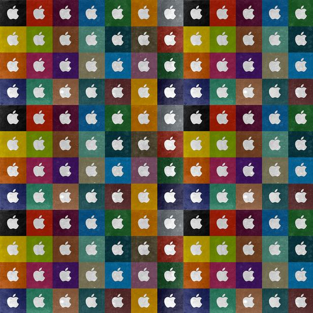 apple-collage
