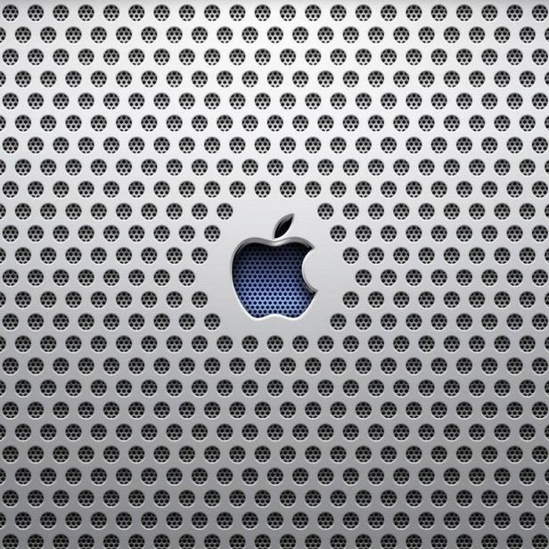 apple-logo-speaker
