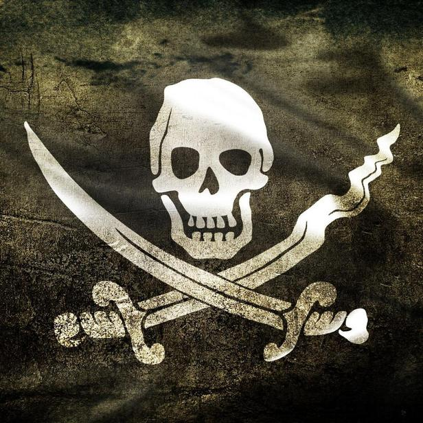 pirates-flag