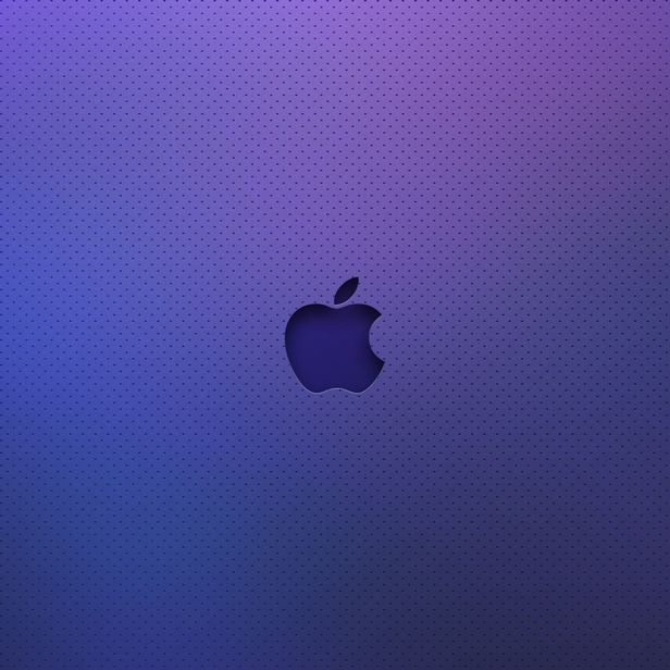 purple-apple-logo