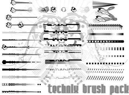 technix_brush_pack_by_r2010.jpg