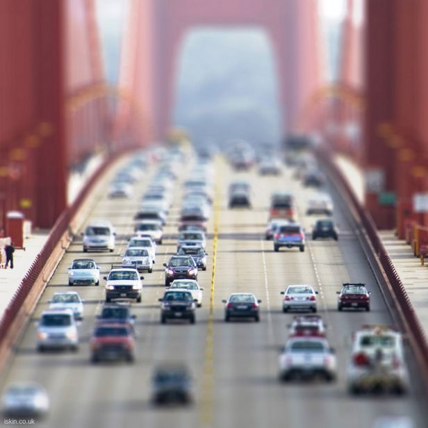 tilt_shift_goldengate