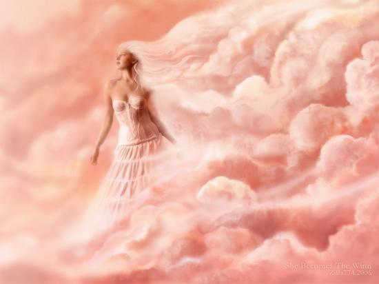 She_Becomes_The_Wind_by_zilla774.jpg