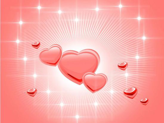 dazzling_pink_hearts_by_tangel_by_angels_n_soulmates-d30yp8t.jpg