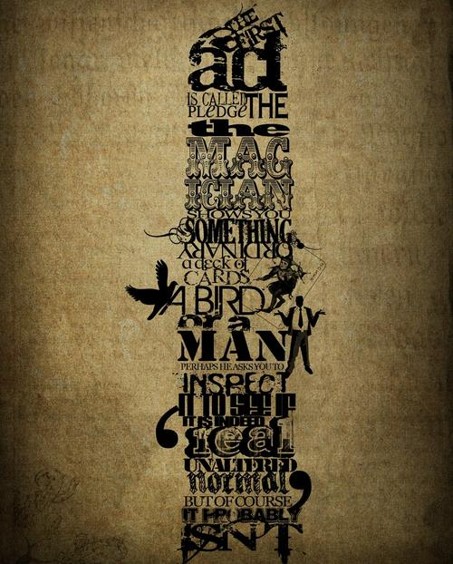 typography_art_15.jpg