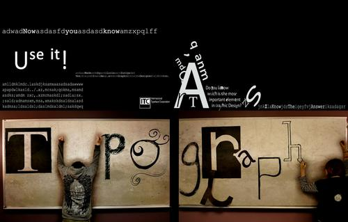 typography_art_22.jpg