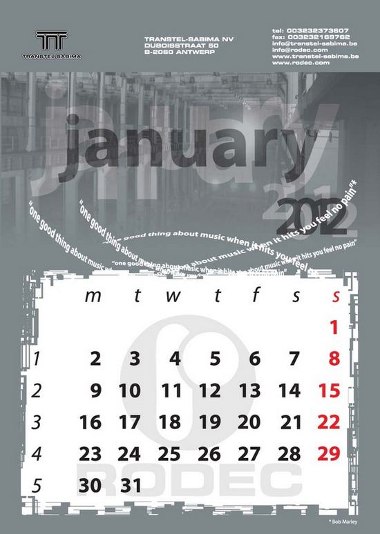 2012_calender_25.jpg