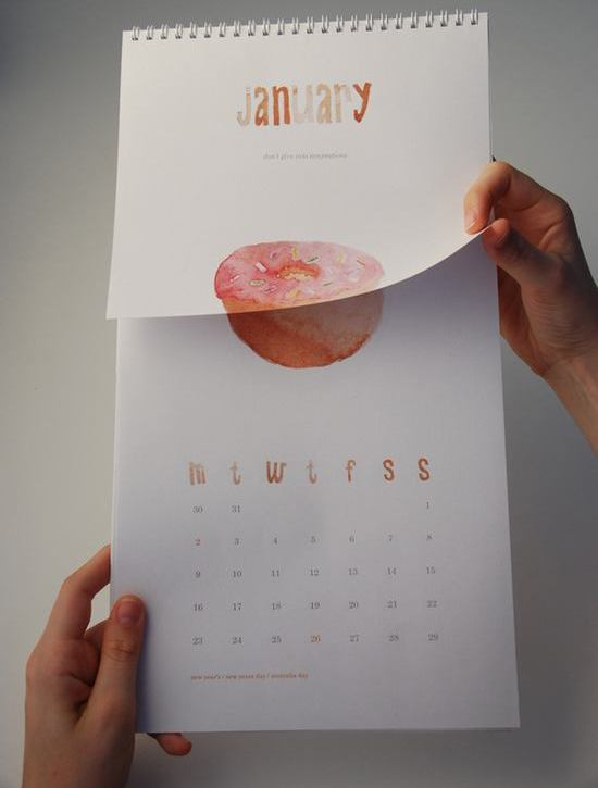 2012_calender_40.jpg