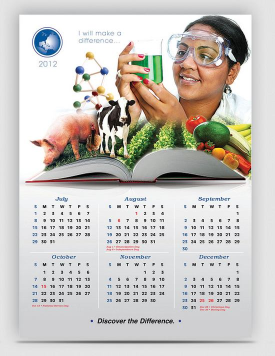 2012_calender_44.jpg