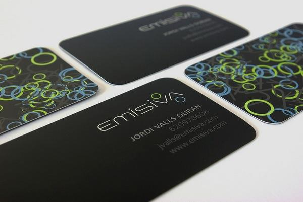 bcards02-business-cards.jpg