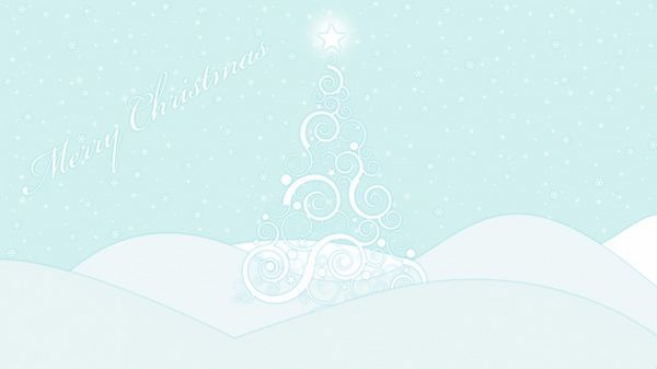blue-christmas-wallpapers_31847_852x480.jpg