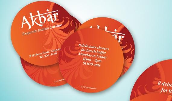 buffet-pods-business-cards.jpg