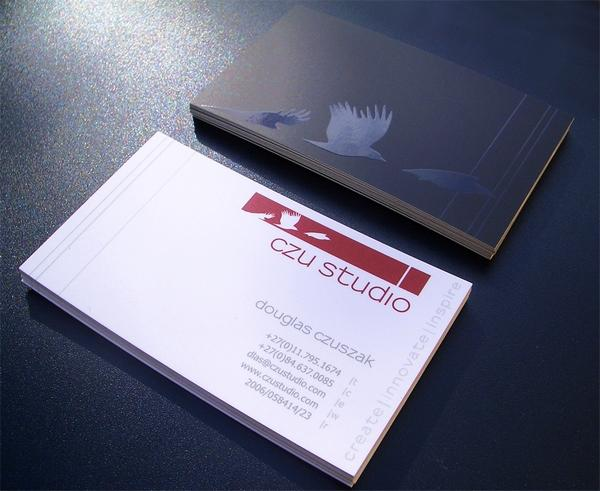 business-cards2.jpg