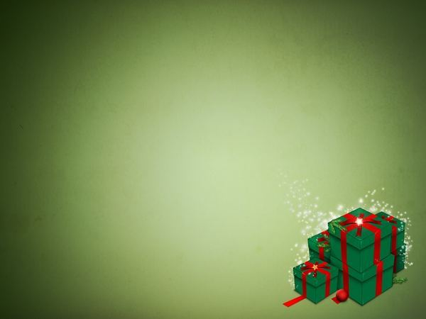 christmas-time-wallpapers_25556_1024x768.jpg