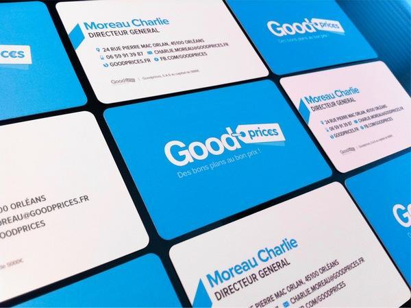gpbig-business-cards.jpg