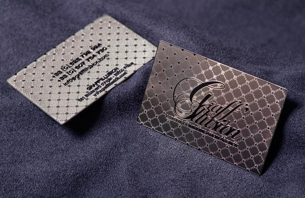 graff-businesscards.jpg