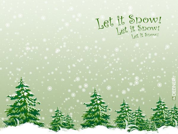 let-it-snow-wallpapers_25639_1024x768.jpg