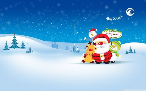 merry-x-mas-wallpapers_25940_1280x800.jpg