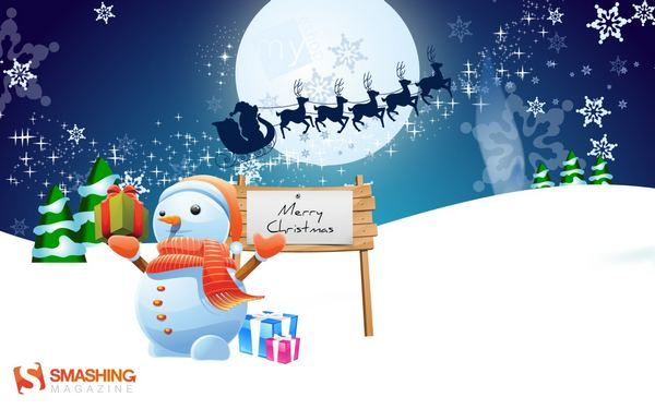 mister-snowman-wallpapers_31813_1280x800.jpg