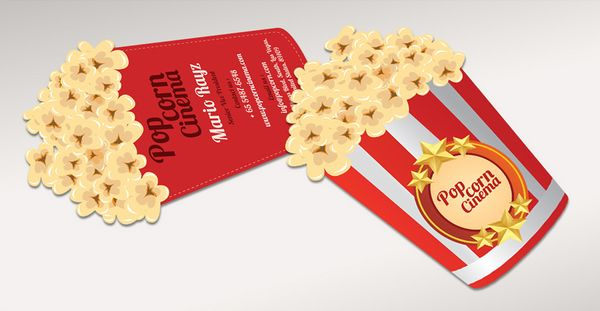 popcorn-business-cards.jpg