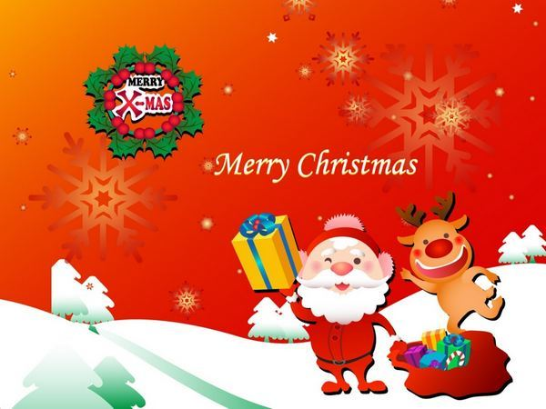 santa-and-rudolf-merry-christmas-wallpapers_31831_1024x768.jpg